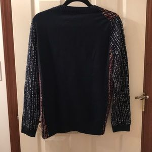 Tory Burch Sweaters - Tory Burch sweater XL